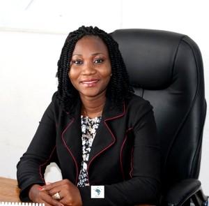 WANEP-Togo lance son Académie des jeunes pour la Paix.