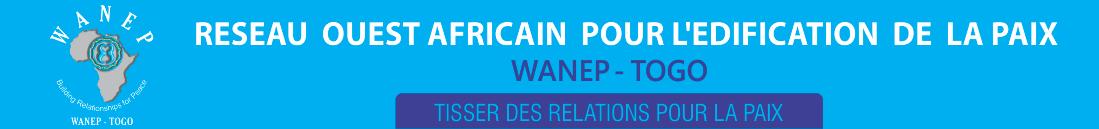 WANEP-TOGO